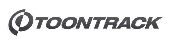 Toontrack-logo-black