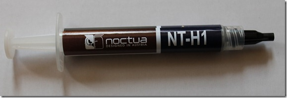 NT-H1